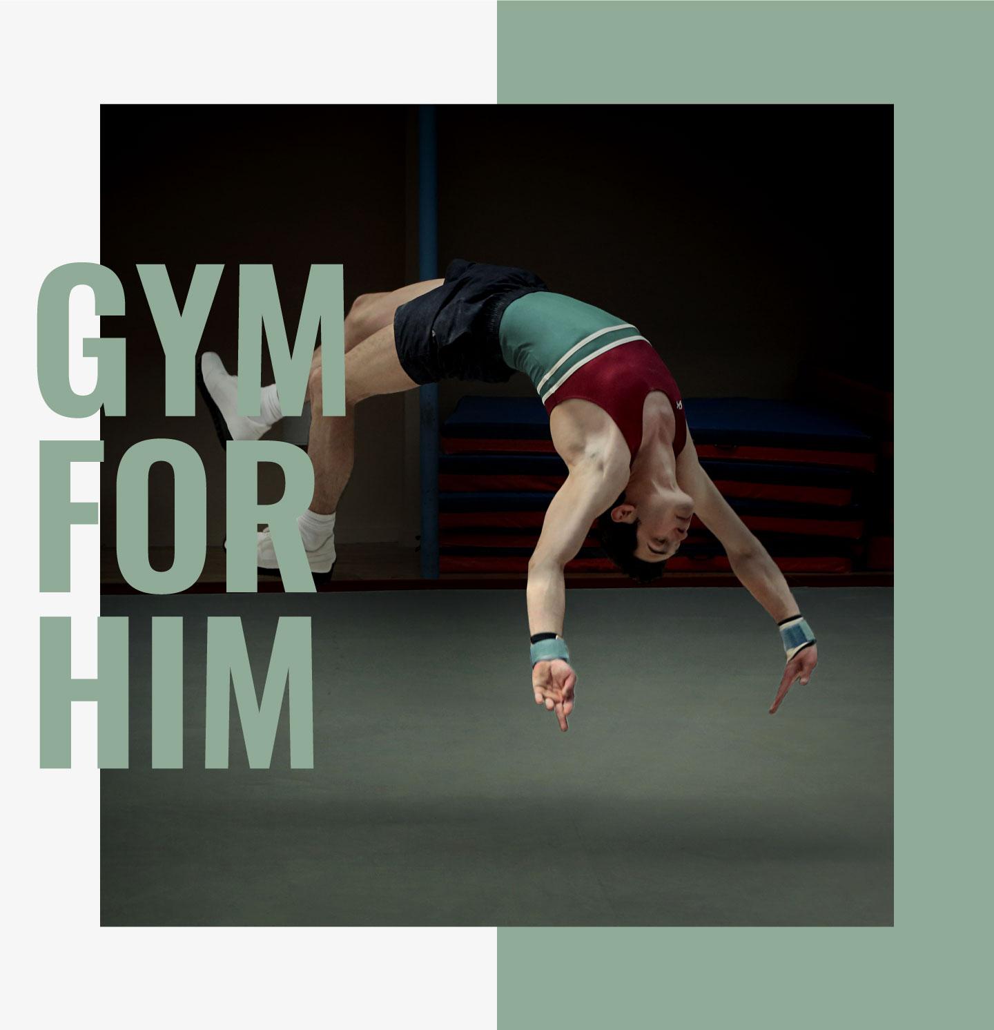 GymForHim_Dx_v3