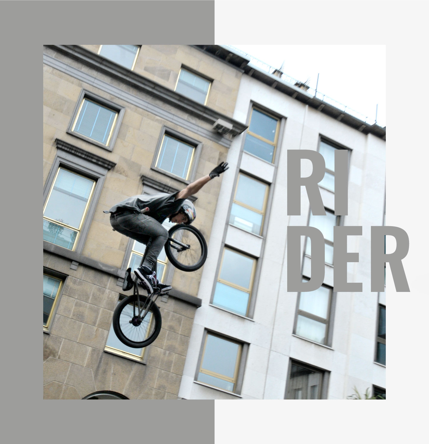 Rider_Sx_v3