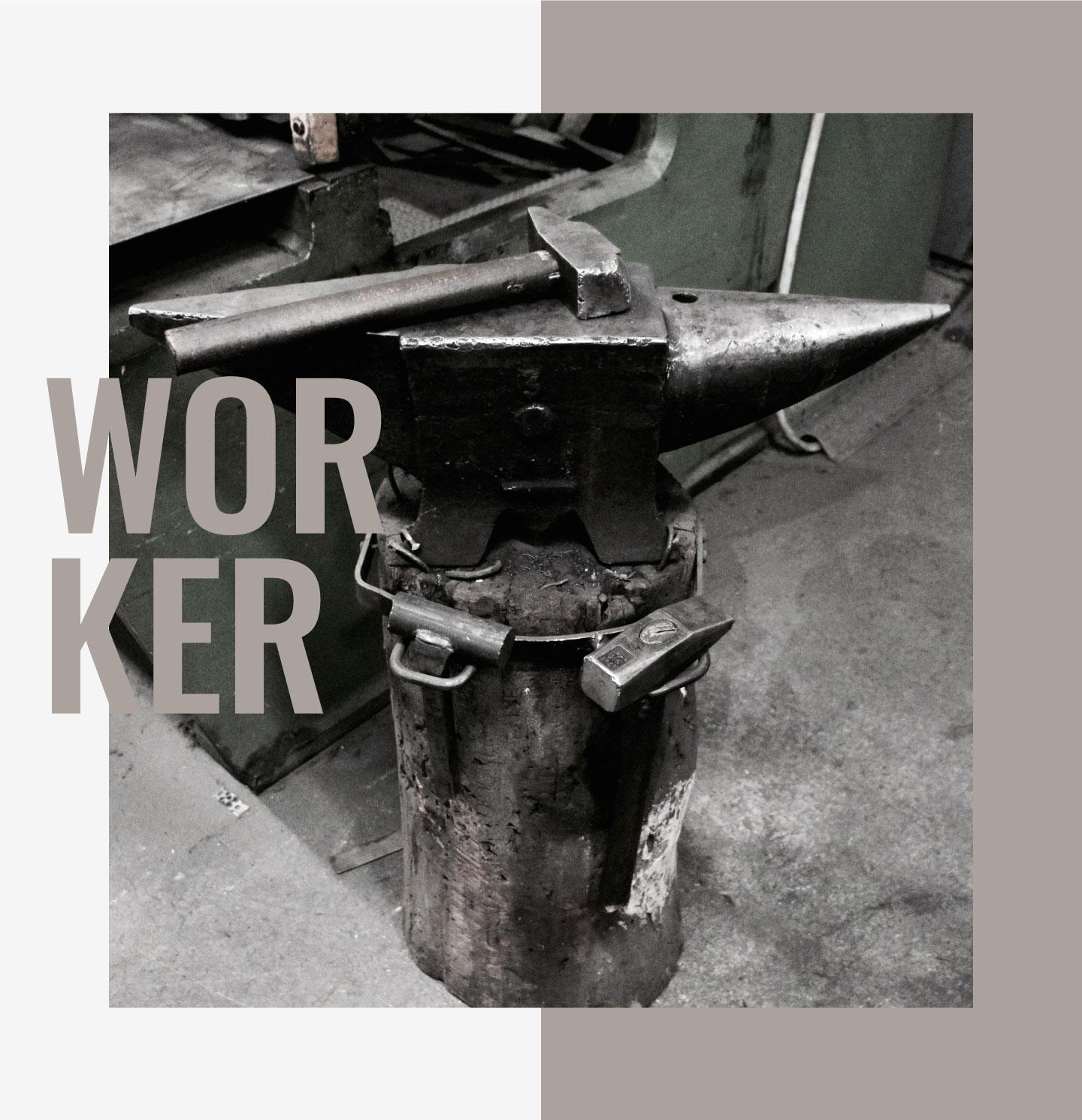 Worker_Dx_V3