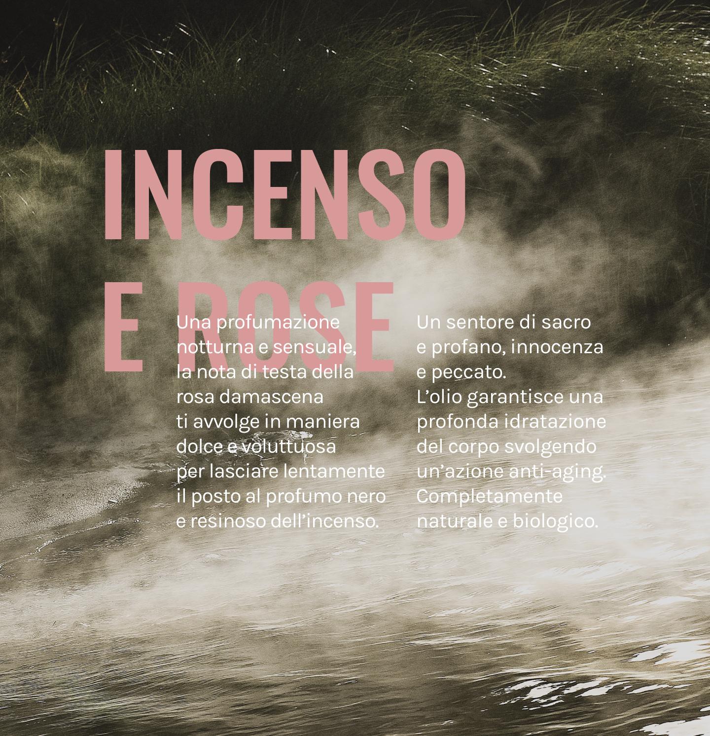apothecarymilano_incense_rose_body_oil_valledoria
