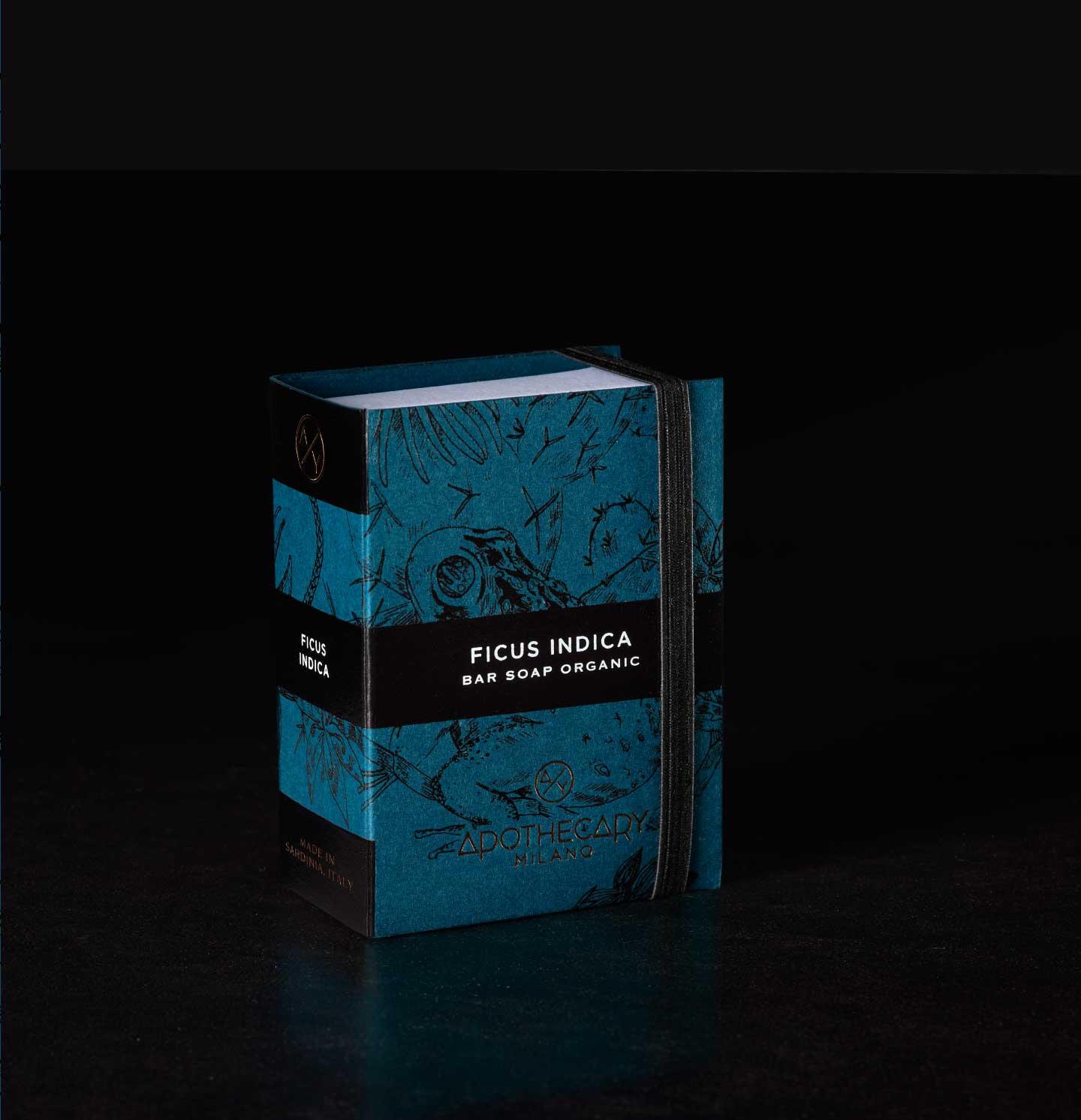 apothecarymilano_notebooks_bodycare_natural_ficus_indica_dx_v1