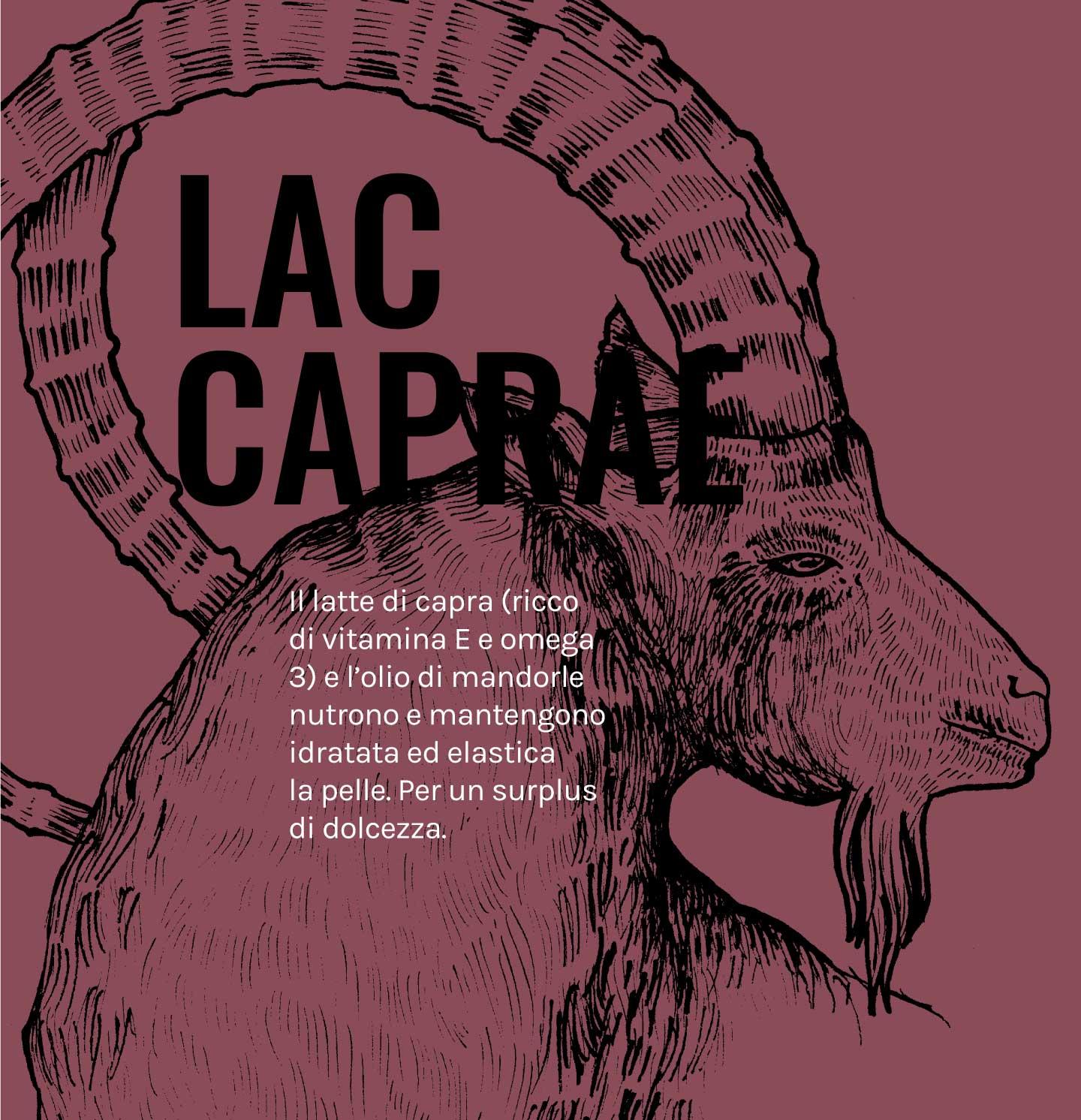 apothecarymilano_notebooks_bodycare_natural_lac_caprae_sx_v1