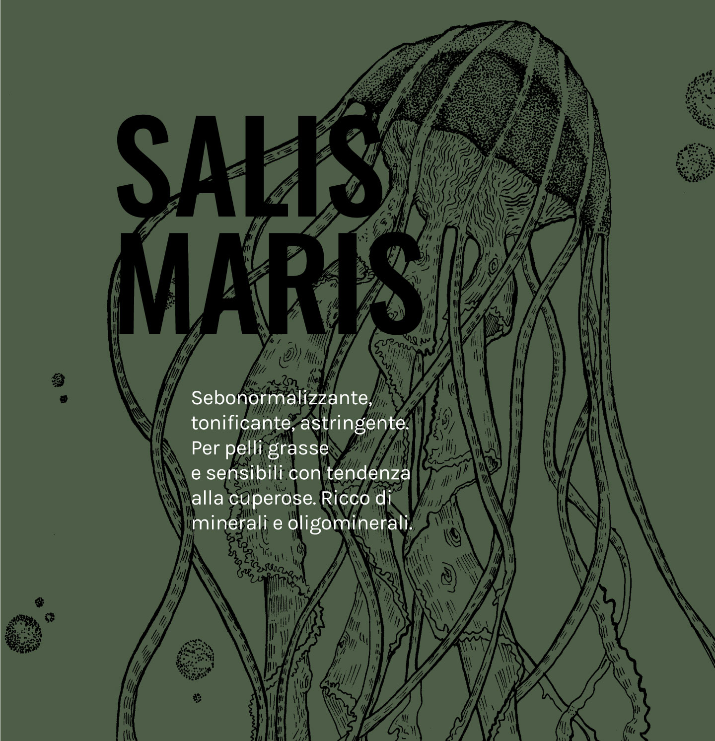 apothecarymilano_notebooks_bodycare_natural_salis_maris_sx_v2